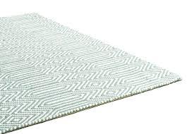 cotton flatweave rug black white cotton flatweave rug flat weave rugs uk insightsineducation