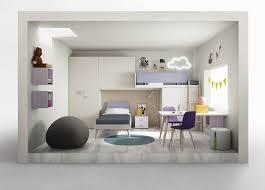modern girl bedroom furniture. Buy Nidi Modern Children\u0027s Modular Furniture Online At MOOD. Children Bedroom FurnitureChildrens Girl