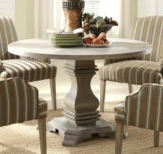 round wood dining table set euro dining table wooden dining table set 6 seater