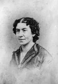 pioneer woman clothing drawing. amelia dannenberg ws 17/2436 pioneer woman clothing drawing i
