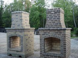 how to build a stone fireplace fireplace surround painting a stack mountain u ud wide stack