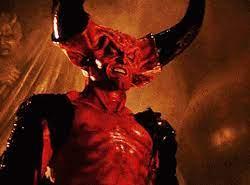 Satan Legend Movie (Page 1) - Line.17QQ.com