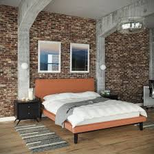 bedroom furniture for women. Simple Furniture Interior Bedroom Furniture For Small Master Colors Sherwin Modern Women E