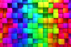 Background Windows Colourful Rendering Windows Mobile