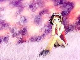 Hd 图片s Girly 桌面图片Cute Anime Girl ...