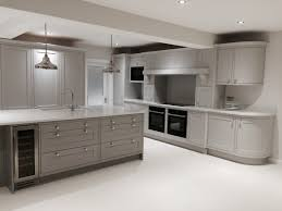 full size of light tiles cupboards cabinets kitchen floor brick ideas dove door images outstanding wal