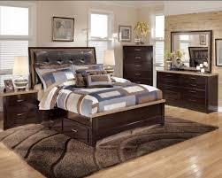 top bedroom furniture. top bedroom furnitur image gallery bed set queen furniture r