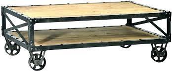 trolley coffee table trolley cart coffee table trolley coffee table iron wood trolley table trolley cart trolley coffee table