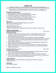 Case Management Job Description Job Description Template Case Manager Hospice Rn For Resume Pictures 6