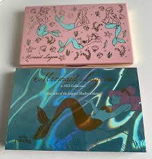 besame cosmetics collectible sleeping