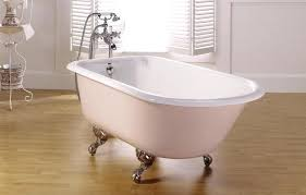 deep bathtubs appealing image of 2 menards bathroom