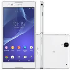 Sony Xperia T2 Ultra D5303 - 8GB ...