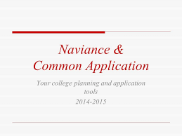 Naviance Resume Best Common App Resume New Resume 60 Awesome Naviance Resume High
