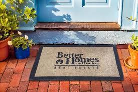 open front door welcome. Image Open Front Door Welcome