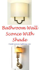 literarywondrous portfolio wall sconce clear glass jar wall lighting wall sconce mid pictures ideas