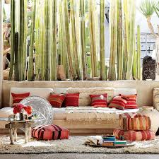 decorating with floor pillows. Interesting With World Home Decor With Decorating Floor Pillows H