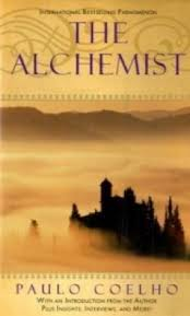 alchemist the coelho paulo com alchemist the