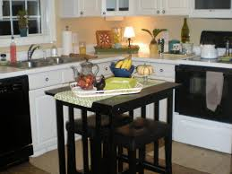 ... Large Size Of Kitchen:small Kitchen Island With Seating And 46 Awesome Kitchen  Island Design ...