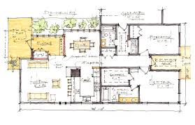 architectural designs house