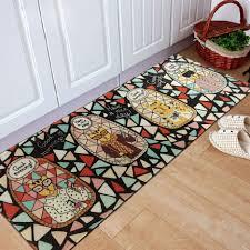 mudroom runner mat red carpet runner kitchen runner mat runner rugs extra long runner