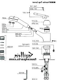 moen shower parts kitchen faucet replacement parts new shower head repair kitchen faucets repair valve faucet handle moen shower faucet parts diagram