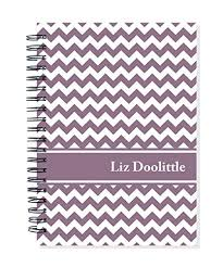 2019 12 Month Personalized Monthly Planner Calendar Notebook Start Any Month Year Choose Color For Cover