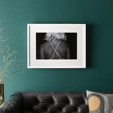 on wall art black and white photography with black and white photography wall art by nicole cohen cb2