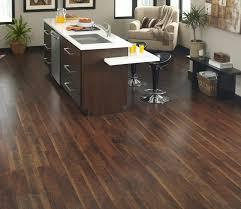 pick up innova vinyl flooring