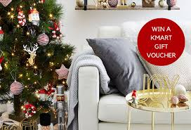 fan heater kmart. kmart voucher giveaway: even more reasons to love this christmas! fan heater