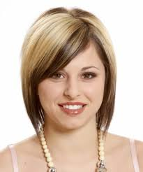 40 Cute Looks with Short Hairstyles for Round Faces also Medium Hairstyles For Fat Round Faces furthermore  likewise  furthermore Medium Haircuts For Fat Faces Shoulder Length Layered Haircuts For as well  furthermore Long Haircuts For Fat Round Faces   Popular Long Hairstyle Idea moreover  besides Best 25  Hairstyles for round faces ideas only on Pinterest additionally  additionally Haircuts For Round Faces 2017 Women Image Gallery   HCPR. on haircuts for a fat round face