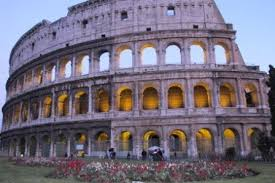top 10 tourist attractions rome