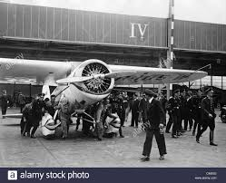 Image result for American aviator Wiley Post