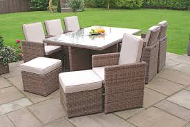 Full Size of Garden Furniture:wicker Garden Furniture Uk Rugby Simply Rattan  Corner Sofa And ...