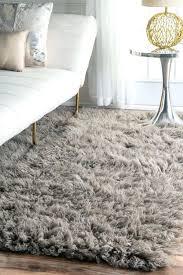 white fur rug best fluffy rug ideas on soft rugs white fur rug white fur rug