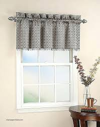 menards curtains shower curtain rods lovely beautiful valances for magnetic menards curtains