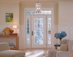 pella entry doors with sidelights. Lowes Pella Doors Fiberglass Entry Prices 32x80 Exterior Door Double With Sidelights