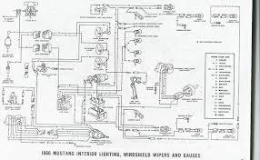 similiar mustang wiring diagram keywords 1966 ford mustang wiring diagram also 1966 mustang wiring diagram