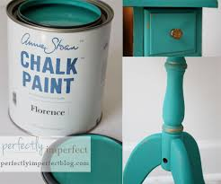 paint furniture ideas colors. See The New Annie Sloan Chalk Paint Color Florence At Perfectly Imperfect. Learn How Easy Furniture Ideas Colors