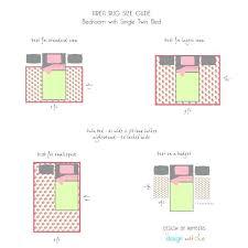 bedroom rug placement king bed best rug size for king bed bedroom area rug placement bedroom
