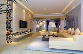 impressive simple living room decor appealing interior