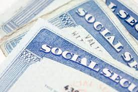 Social Security's Largest Raise in ...