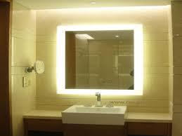 Lighted Bathroom Mirror Cabinet Design477500 Backlit Bathroom Mirrors Led Backlit Mirrors