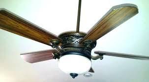harbor breeze ceiling fans fan remote light not working mazon reviews vs hunter