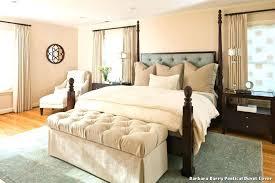barbara barry poetical cloud nine coverlet pearl bedding al chair barbara barry bedding poetical comforter sets