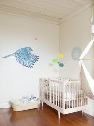 wall art nursery nz
