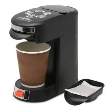 So just discover great deals, discounts, promotions and save money on coffee maker, coffee machine, espresso coffee machine. Hotel Motel In Room Coffee Makers National Hospitality Supply