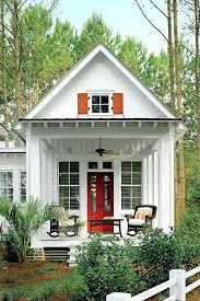 best of southern living house plans farmhouse or image gallery of amazing southern living house plans