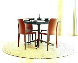 4 ft round rug 6 ft round area rugs 4 foot round rug 6 foot round