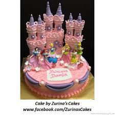 Cinderella Princess Figurines Cake Topper Disney Princess Toy Cct07