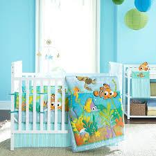 baby bedding sheet sets mini crib sheets nautical